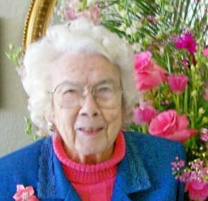 CELIA TAYLOR LOCKE (1912-2009)