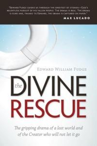 DivineRescue_cover