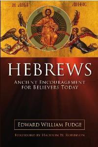 Hebrewscoversmall