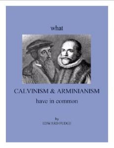 cal-armi-thumbnail